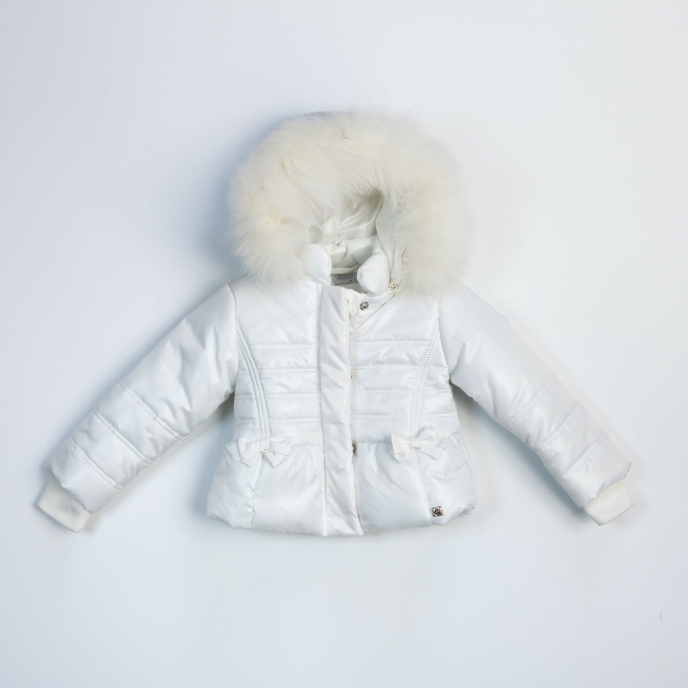 Find great deals on eBay for baby white fur coat. Shop with confidence.